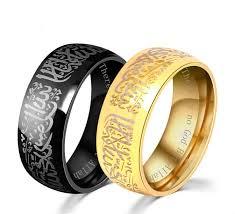 platinum rings for men in islam popular eastern platinum buy cheap eastern platinum lots from