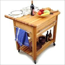 drop leaf kitchen island drop leaf kitchen islands carts kitchen design kitchen cart with