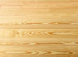 yellow pine macon hardwood