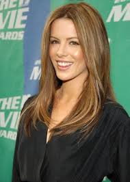 plastic hair best 25 kate beckinsale plastic surgery ideas on kate