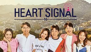 Seeking Season 1 Vietsub The Popular Dating Reality Show Signal Now