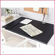 sous bureau fille bureau sous bureau fille luxury accessories furniture