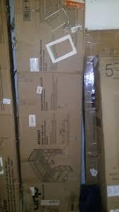 dhp kids twin loft slide bed furniture in anderson in offerup
