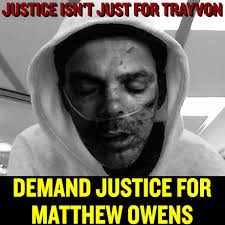 Trayvon Martin Memes - image 291682 trayvon martin s death know your meme