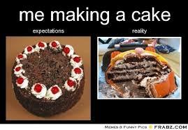 Cake Meme - cakebuzz cake memes