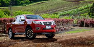 nissan extra 2015 nissan navara np300 review 4x2 and 4x4 single cab and extra