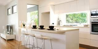 Kitchen Inspiration by Kitchen Inspiration