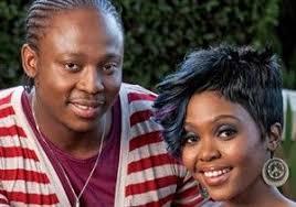 mzanzi hair styles let s talk about hair cheesa chat tvsa