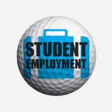 best black friday golf deals welcome to uga golf uga golf