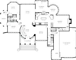 draw room layout garage workshop layout ideas garage layout planner amazing design
