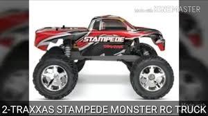 best nitro monster truck world top 5 rc monster trucks best rc trucks youtube