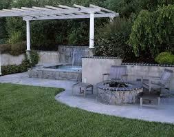 Design Patio Online Free Concrete Patio Designs Tub Homedesignlatest Site