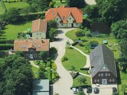 Bauernhaus Ferienwohnung Loft Im Bauernhaus Fehmarn Wulfen Firma Fritz