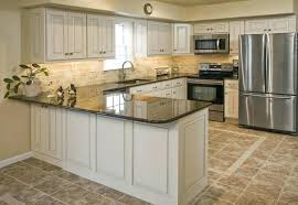 what is the cost to reface kitchen cabinets how much does it cost to reface kitchen cabinets advertisingspace info