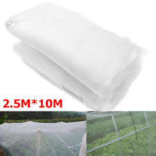 Vegetable Garden Netting Frame by Online Get Cheap Vegetable Garden Netting Aliexpress Com