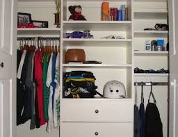 wardrobe awesome wardrobes with shelves and drawers master