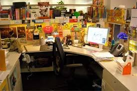 Office Cubicle Decorating Ideas Best Office Cubicle Decor Home Design By John