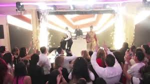 mariage algã rien mariage algerien 2015 dj kilam