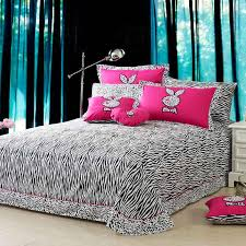 Leopard Bed Set Leopard Print Bedding Set Ebeddingsets