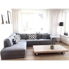 sofa und co ikea living room table thelt co