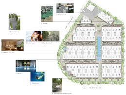 cluster home floor plans the woods floor plans