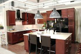 cost of kitchen cabinets per linear foot kitchen cabinets cost cost of refacing kitchen cabinets vs new