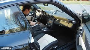 porsche 911 turbo manual supercars that sense 911 turbo s boston overdrive boston com