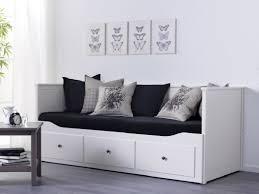 Bedroom Ideas 2013 Bedroom Ikea Bedroom Ideas 2013 Ikea Storage Ideas Bedroom