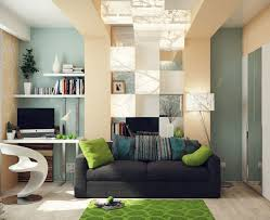 wohnideen wohn und schlafzimmer die besten 25 wg zimmer ideen auf erste wohnung
