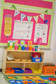 best 25 year 4 classroom ideas on pinterest year 2 classroom