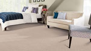 Types Of Carpets For Bedrooms Carpet Benefits
