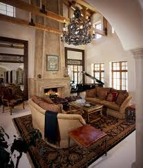 Scottsdale Interior Designers Tuscan Retreat New Construction Ahwatukee Az Studio H Inc