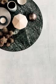 Milano Bad Bramstedt 60 Besten Marmor Marble Bilder Auf Pinterest Modern Bad Schrank