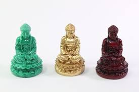 Buddha Home Decor Statues Buddha Statues For Home Amazon Com