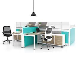 apex office furniture exporter office chair office desk