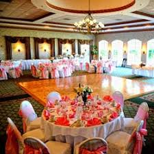 central florida wedding venues top 10 budget friendly central florida wedding venues wedding
