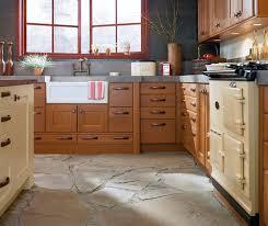 antique white kitchen craft cabinets new pioneer cabinet pull in antique copper kitchen craft