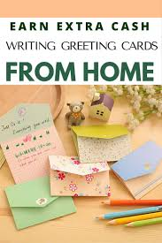 169 best writing greeting cards ebooks images on