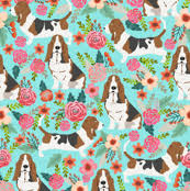 afghan hound fabric hounds tooth fabric wallpaper u0026 gift wrap spoonflower
