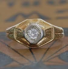 antique diamond engagement rings free diamond rings vintage right hand diamond rings vintage