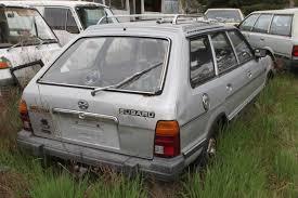 subaru leone wagon file 1982 1984 subaru 1800 touring wagon 4wd station wagon
