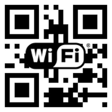 Qr Code Generator Wifi Qr Code Generator Android Apps On Play