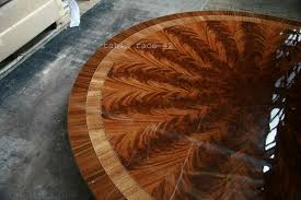 Dining Room Round Pedestal Table Kate Madison With Regard To - Awesome 60 inch round dining tables residence