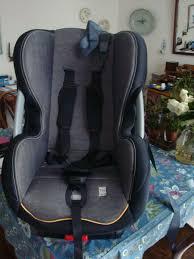 siège auto bébé tex achetez siège auto tex baby quasi neuf annonce vente à colombes 92