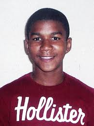 Trayvon Meme - fact check trayvon martin photos