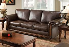 costa bonded leather sofa review brown set peeling 13183 gallery
