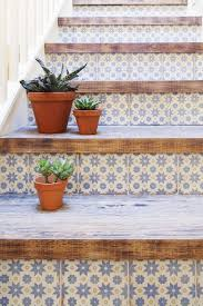 stair risers that rise to the occasion girlfriend is better