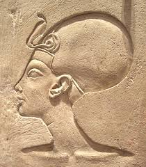 information on egyptain hairstlyes for and 73 best ancient egypt images on pinterest cleopatra history
