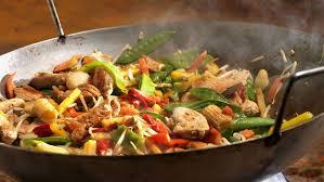 cuisiner wok wok magicmaman com