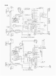 motorcycle wiring diagrams in electric ansis me